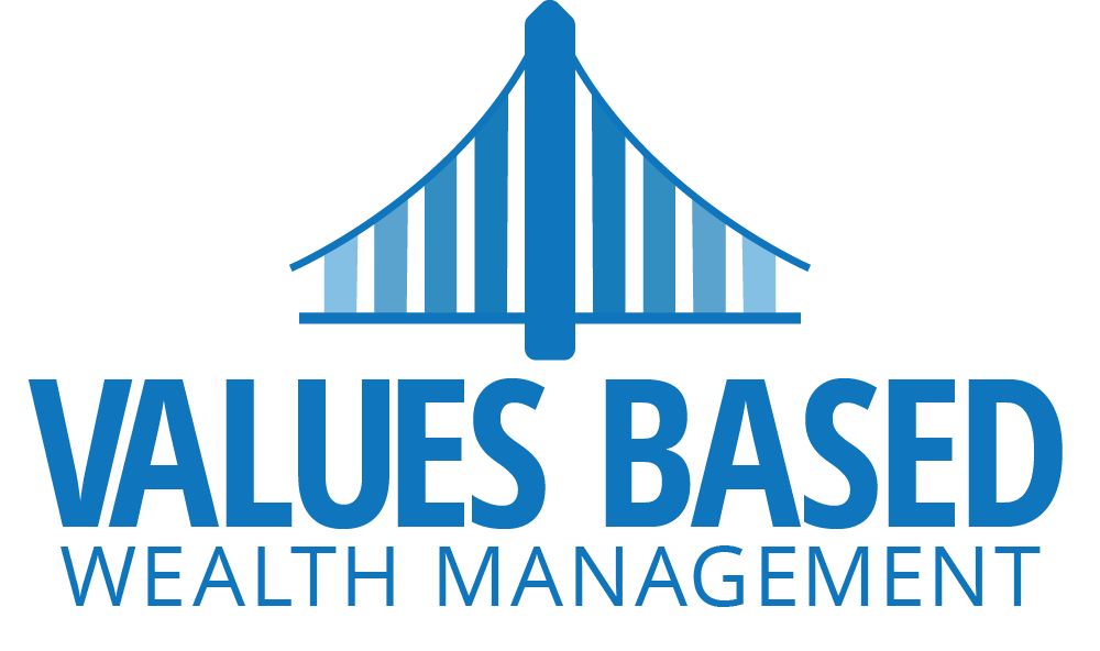 Value Based Wealth Management